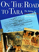 on the road to tara