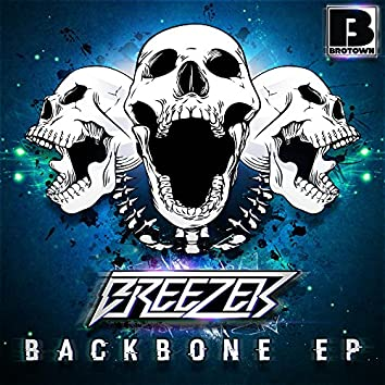 Backbone EP