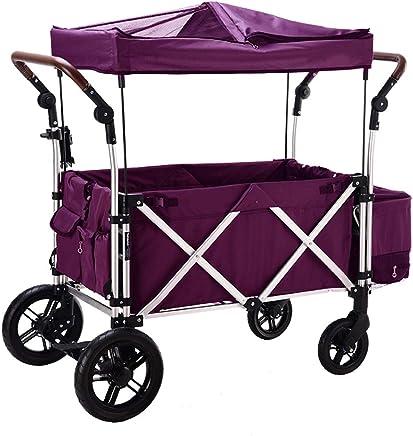 Amazon.es: Más de 500 EUR - Plataformas para silla de paseo ...