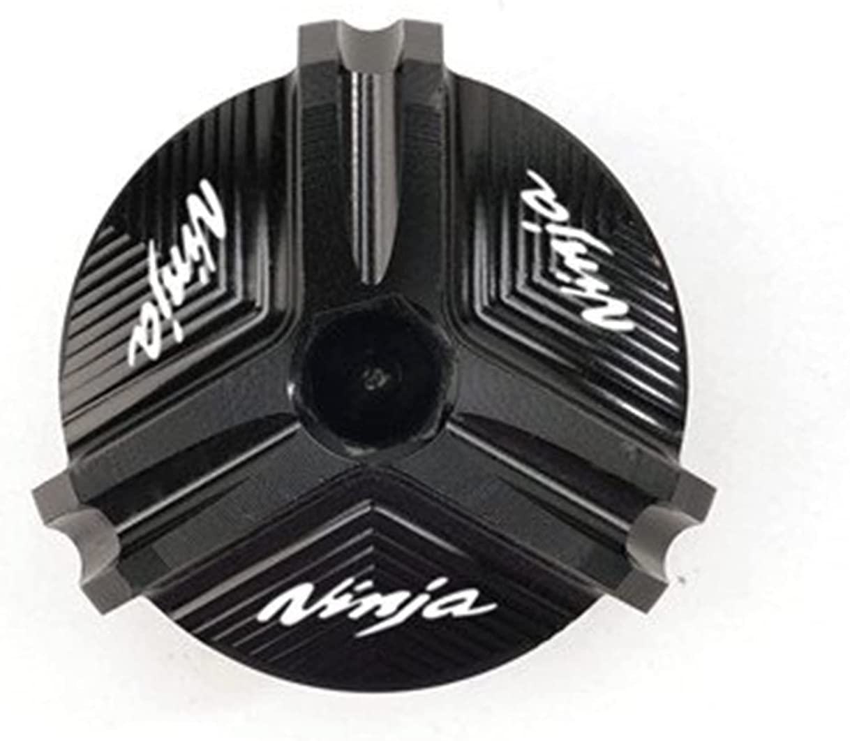 HDDTW Pro Taper Decorative Popularity Gas Caps High material 1000 Z250 Kawasaki Z for Z75