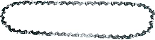 """lowest Makita E-00234 high quality 14"""" Saw Chain, 3/8"""" sale LP.050"""" online"""
