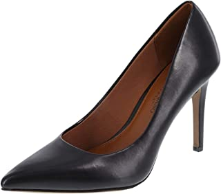 Christian Siriano for Payless Women's Habit Pointed Pump