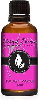 cayenne essential oil