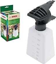 Bosch Hogedrukreinigeraccessoire (mondstuk voor Bosch Fontus, Fontus reinigingsmondstuk, inhoud fles: 350 ml, in doos)