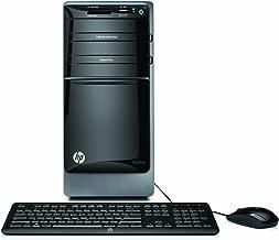 Best hp pavilion p7 1410 desktop pc Reviews