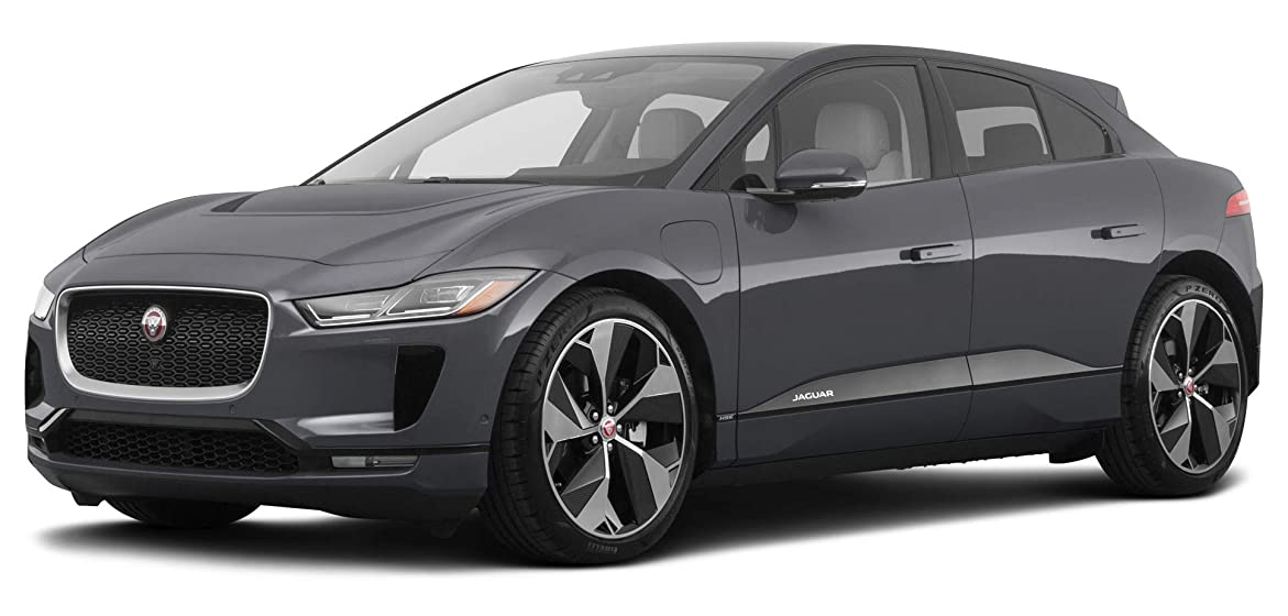 2019 Jaguar I Pace Ev Design Specs Mileage Price >> 2019 Jaguar I Pace