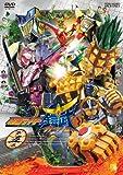 仮面ライダー鎧武/ガイム 第五巻 [DVD]