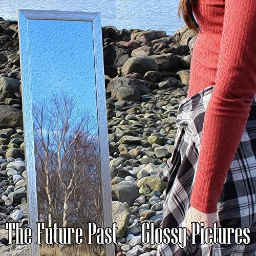 The Future Past