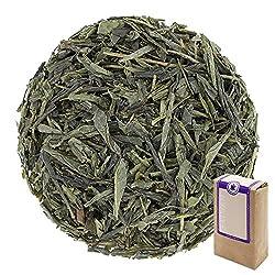 Japan Bancha - organic green tea loose No. 1419 by GAIWAN, 250 g