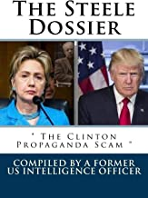 The Steele Dossier:
