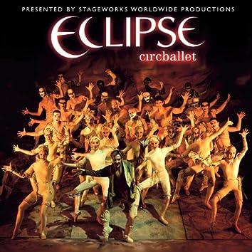 Eclipse Circballet