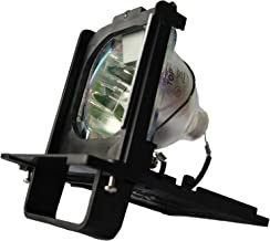 915B455011 Mitsubishi Replacement BANENS DLP/LCD Projection TV Lamp