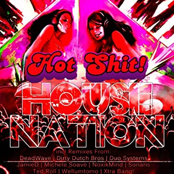 House Nation