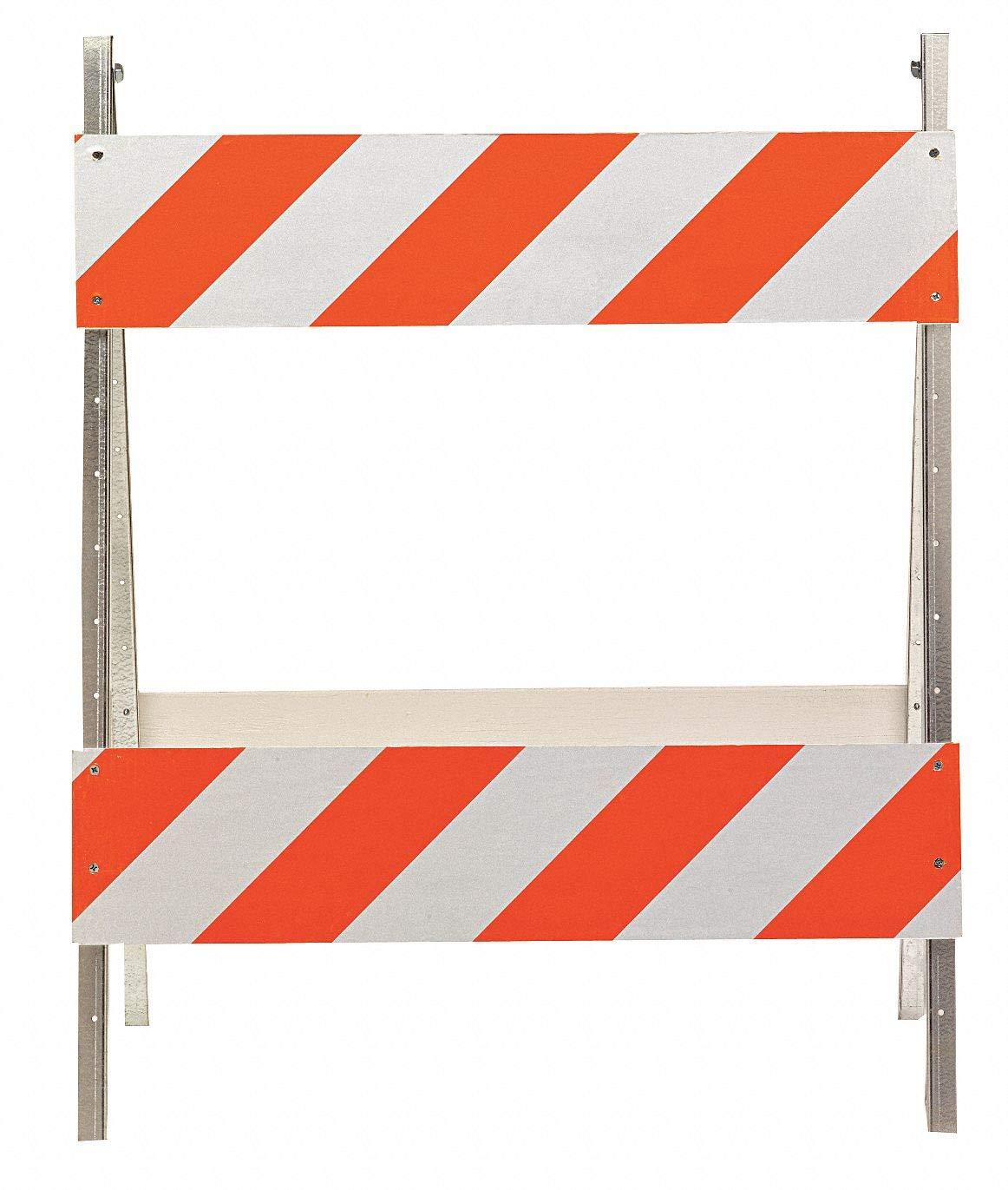 Type2 Orange White Legframe 41Inx41Inx36In 2040024088 Opening large Las Vegas Mall release sale