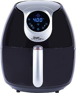 Tristar Power Air Fryer Xl Wholesale, Cheap, Discount, Bulk (1 - Pack)