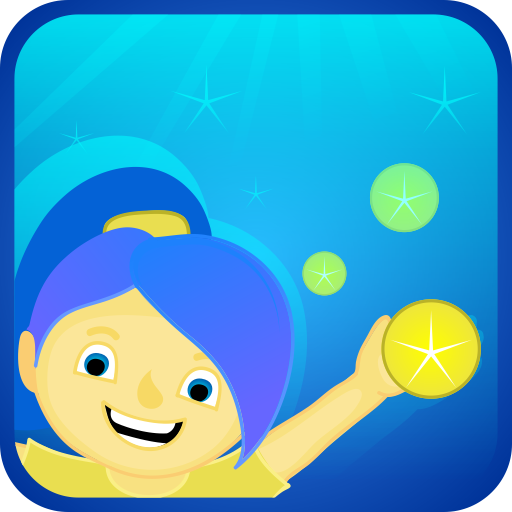 guide INSIDE OUT THOUGHT BUBBLES (Walkthroughs, Tips & Tricks Cheats...