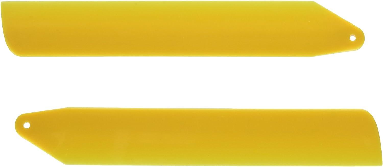 Baltimore Mall Blade Yellow Hi-Performance Main BL Set: X mCP Large-scale sale