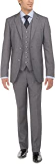 men's usa zoot suits