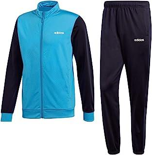 7b0594fc41993 Amazon.fr : Survêtements - Sportswear : Vêtements