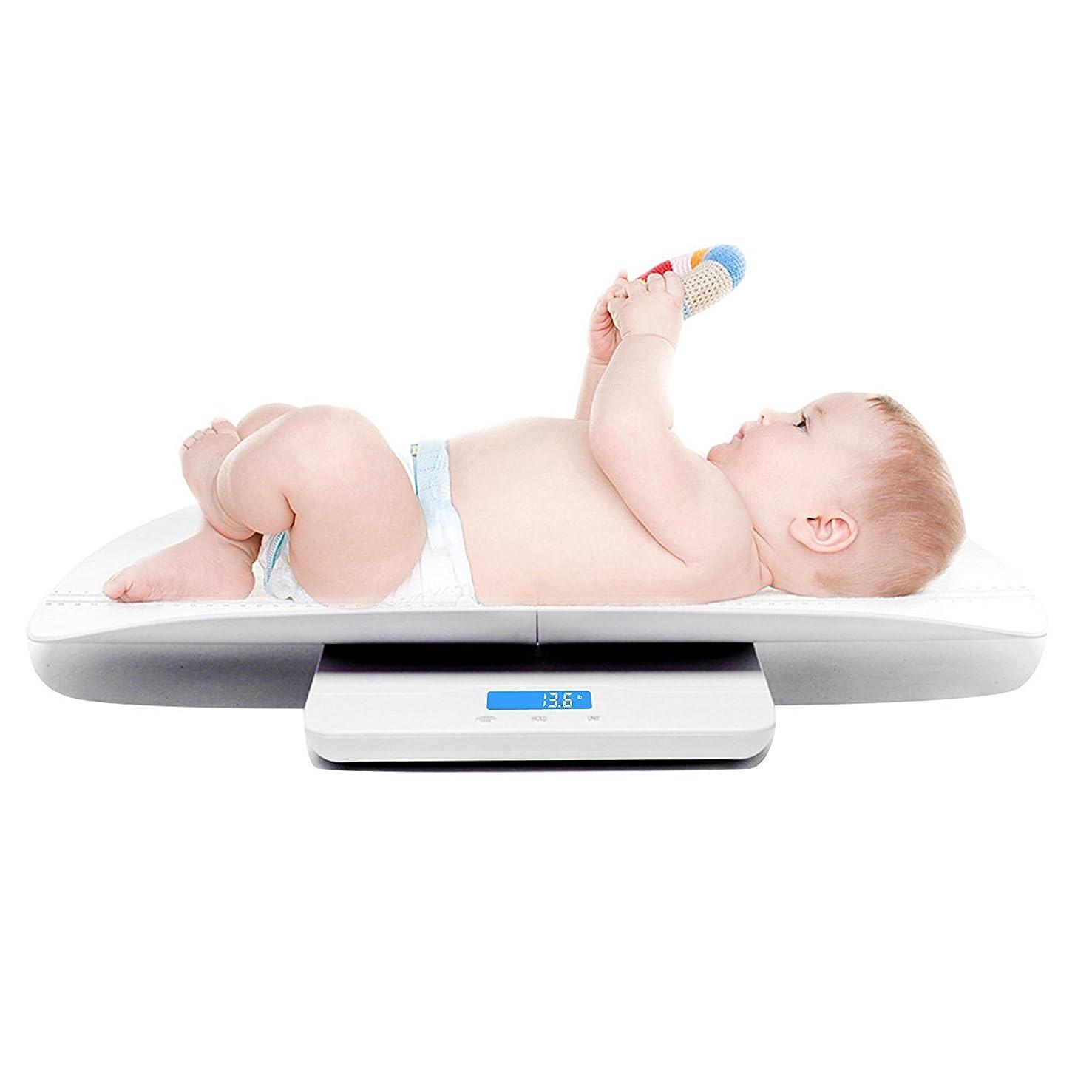 文献コイン関係ない高精度ベビースケール,新生児体重計、赤ちゃん、幼児、大人に適しています …