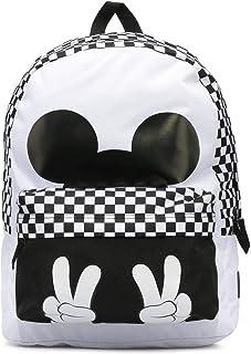 Amazon.com  Vans - Backpacks   Luggage   Travel Gear  Clothing ... 7cd10f8594