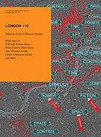 AA Agendas 10 - London + 10