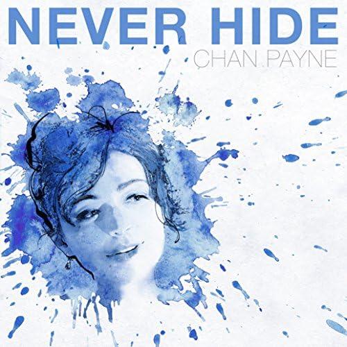 Chan Payne