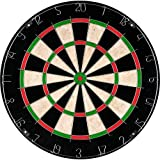 Bristle Dart Board, Tournament...