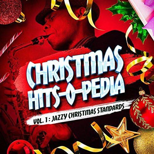 Christmas Carols, New York Jazz Lounge & Christmas Favourites
