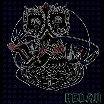 Helau (feat. Doc Hadi)
