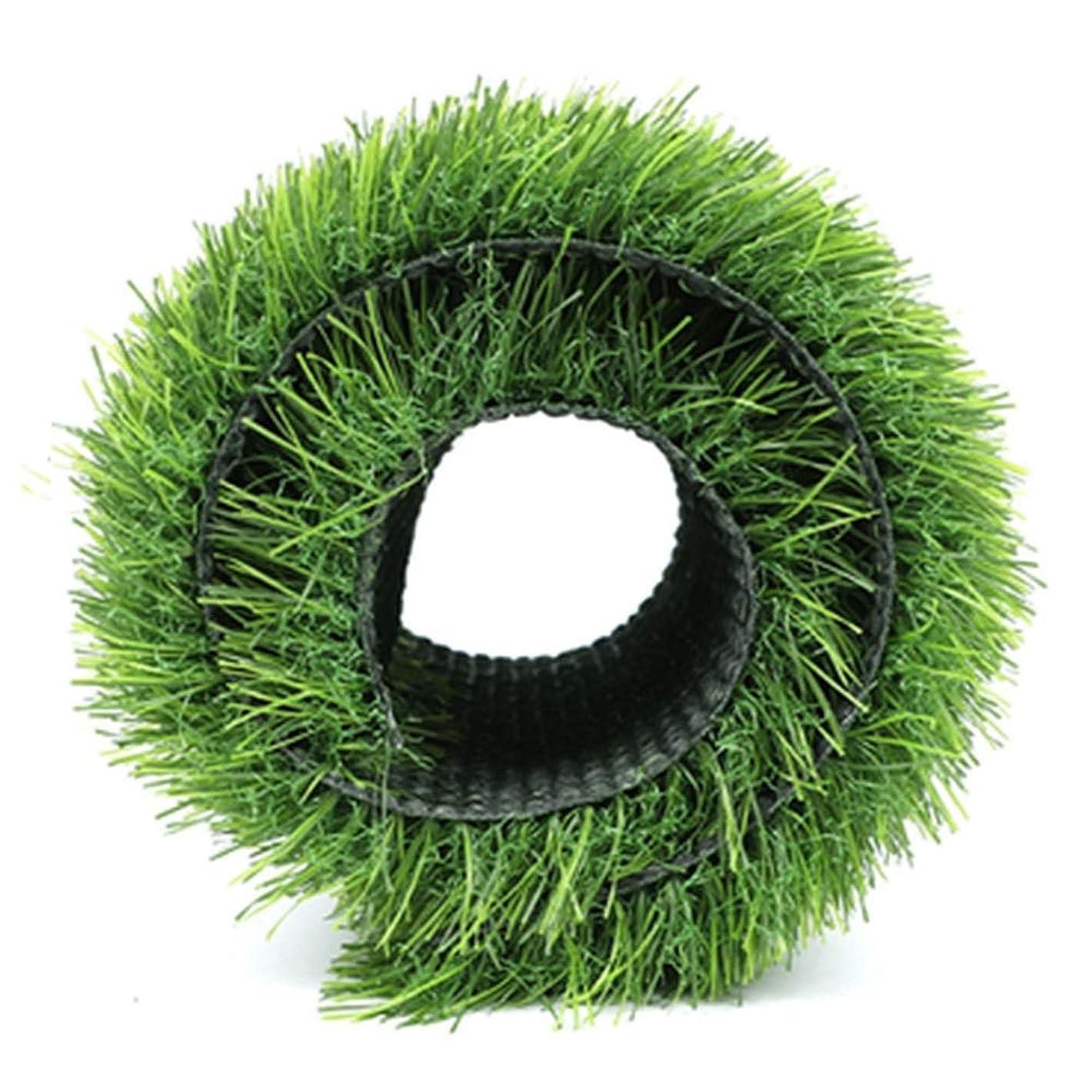 仲人完了ルーフXIAODONG 20mmの人工芝 模擬プラスチック芝カーペット、 防湿、 壁の装飾/地面の敷設で使用される/バルコニー 簡単なクリーニング (幅:2m) (Size : 2*1m)