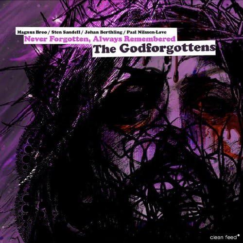 The Godforgottens
