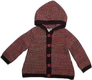 29789f1cd Amazon.com  Purples - Sweaters   Clothing  Clothing