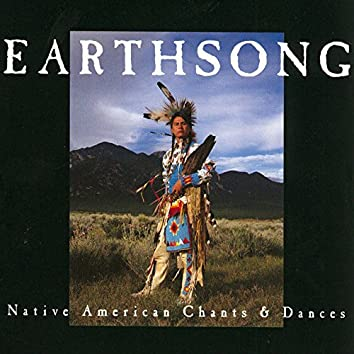 Native American Chants and Dances
