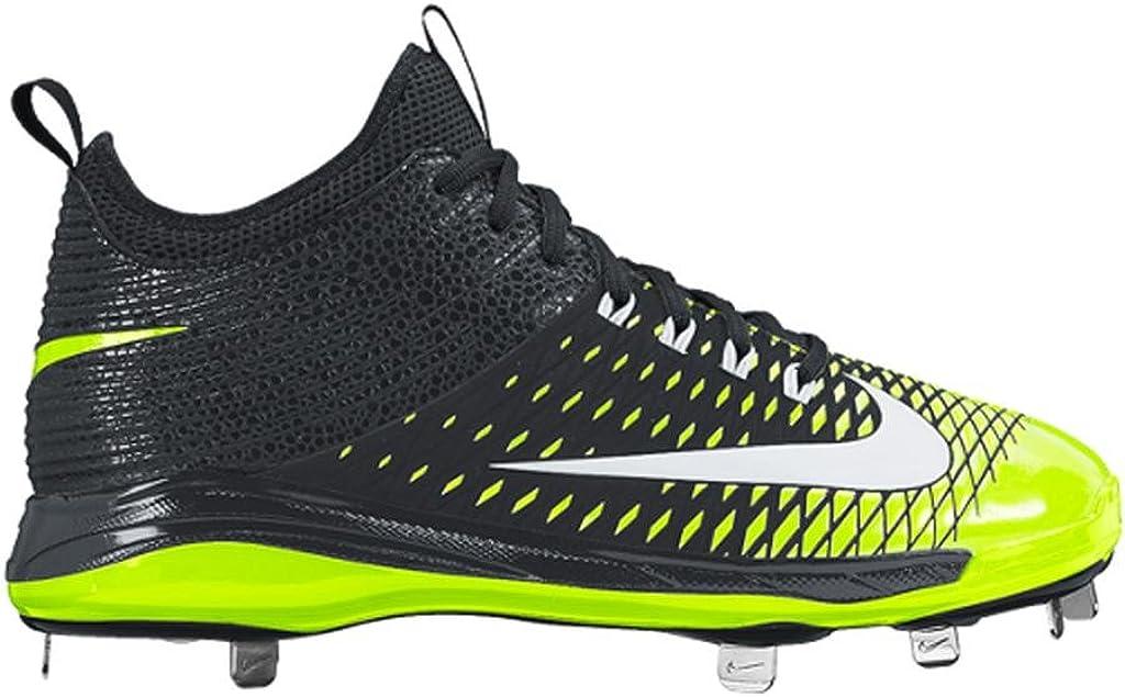 Nike Men's Trout SALENEW very popular! 2 Latest item Cleat Pro Baseball
