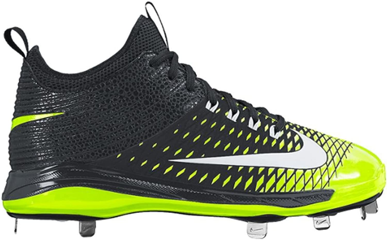 Nike Men's Trout 2 Pro Baseball Cleat