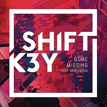Gone Missing (Remixes)