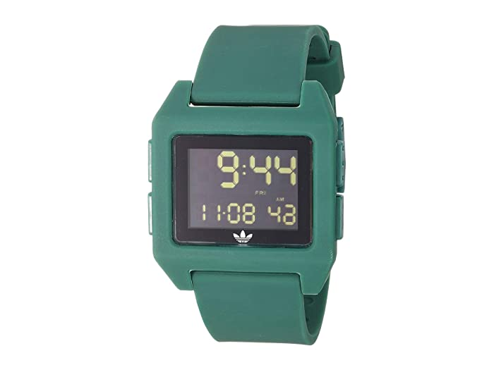 adidas  Archive_SP1 (Collegiate Green) Watches