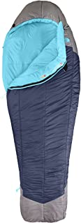 Best the north face women's cat's meow sleeping bag Reviews
