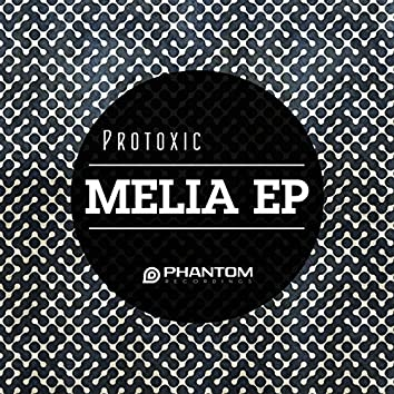Melia EP