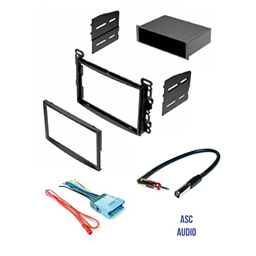 Stereo for G6: Amazon.com on 2003 pontiac grand am wiring harness, 2007 chevy impala wiring harness, 2004 pontiac grand prix wiring harness, 2000 dodge dakota wiring harness, 2007 jeep liberty wiring harness, 2007 volkswagen jetta wiring harness, 2002 jeep grand cherokee wiring harness, 2003 pontiac aztek wiring harness, 2007 dodge ram 2500 wiring harness, 2001 dodge dakota wiring harness, 2007 ford edge wiring harness, 2007 chevy silverado wiring harness, 2004 pontiac grand am wiring harness, 2003 pontiac bonneville wiring harness, 2000 pontiac grand am wiring harness, 2001 pontiac bonneville wiring harness, 2000 oldsmobile intrigue wiring harness, 2007 chrysler sebring wiring harness, 2008 pontiac grand prix wiring harness, 2007 nissan murano wiring harness,