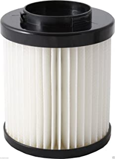 Washable HEPA Filter made to fit Dirt Devil F22 / F26 1LV1110000, 2LO1102000