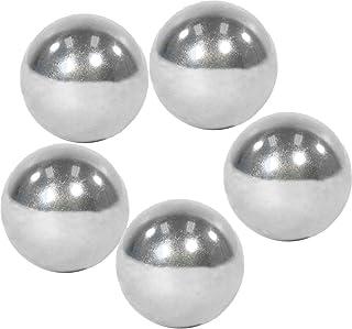 """706039R2 (5) Five Disk Brake Ball 7/8"""" for Farmall M Super M SMTA 400 450"""