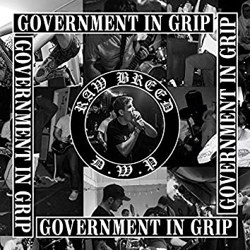 Government in Grip