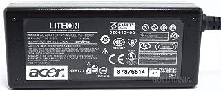 Fonte Carregador Notebook Acer PA-1650-01 19V 3.42A 65W LA1148