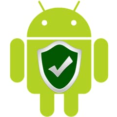Device info Patch status Security settings Malicious app scan
