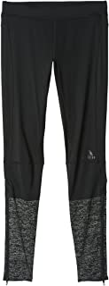 Men's Running Supernova Long Tights