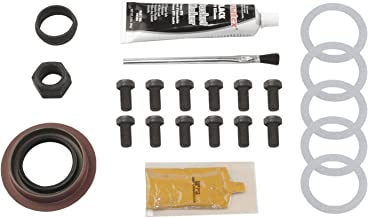 Richmond 83-1041-B Richmond-Differential Gear Install Kit Differential Gear Install Kit