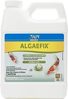 API Pond AlgaeFix, 32 Ounce, 3 Pack