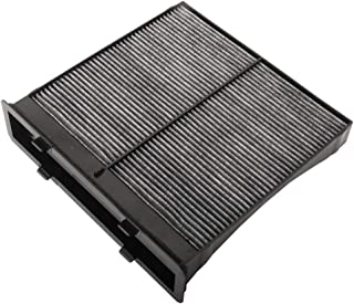 87139-YZZ10 USA MADE New OEM Spec Carbon Cabin Pollen Dust Filter Fits Toyota #